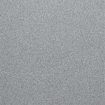 fliesenoutlet feinkorn silbergrau 30x30 cm. Black Bedroom Furniture Sets. Home Design Ideas