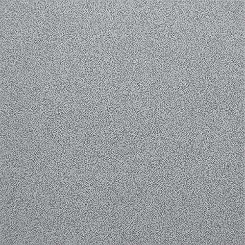 Fliesenoutlet feinkorn silbergrau 30x30 cm for Spiegel fliesen 30x30