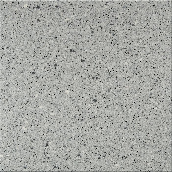 Fliesenoutlet hyperion grau 30x30 cm for Spiegel fliesen 30x30