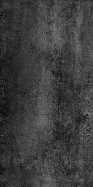 metalica silver 30x60 cm. Black Bedroom Furniture Sets. Home Design Ideas