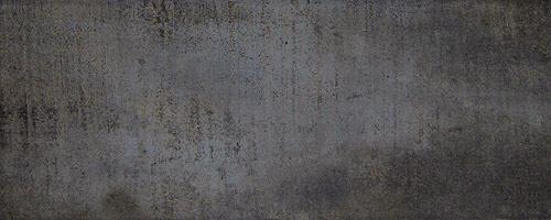 fliesenoutlet selecta acero 20x50 cm. Black Bedroom Furniture Sets. Home Design Ideas