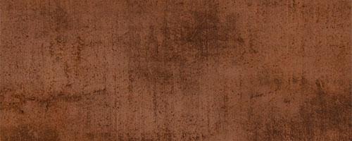 fliesenoutlet selecta cuero 20x50 cm. Black Bedroom Furniture Sets. Home Design Ideas