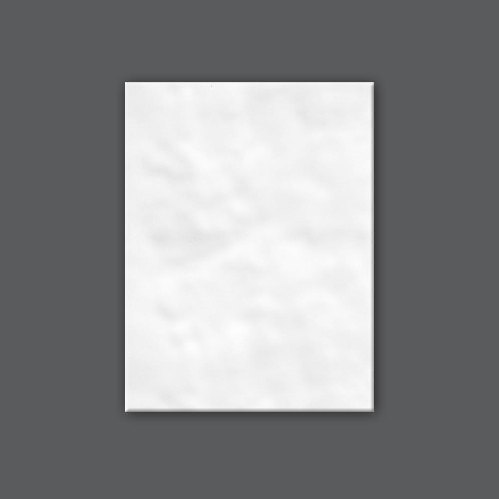 fliesenoutlet weiss matt gewellt 25x33 cm. Black Bedroom Furniture Sets. Home Design Ideas