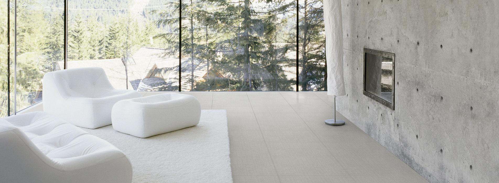 abverkauf bodenfliesen abverkauf bodenfliesen abverkauf. Black Bedroom Furniture Sets. Home Design Ideas
