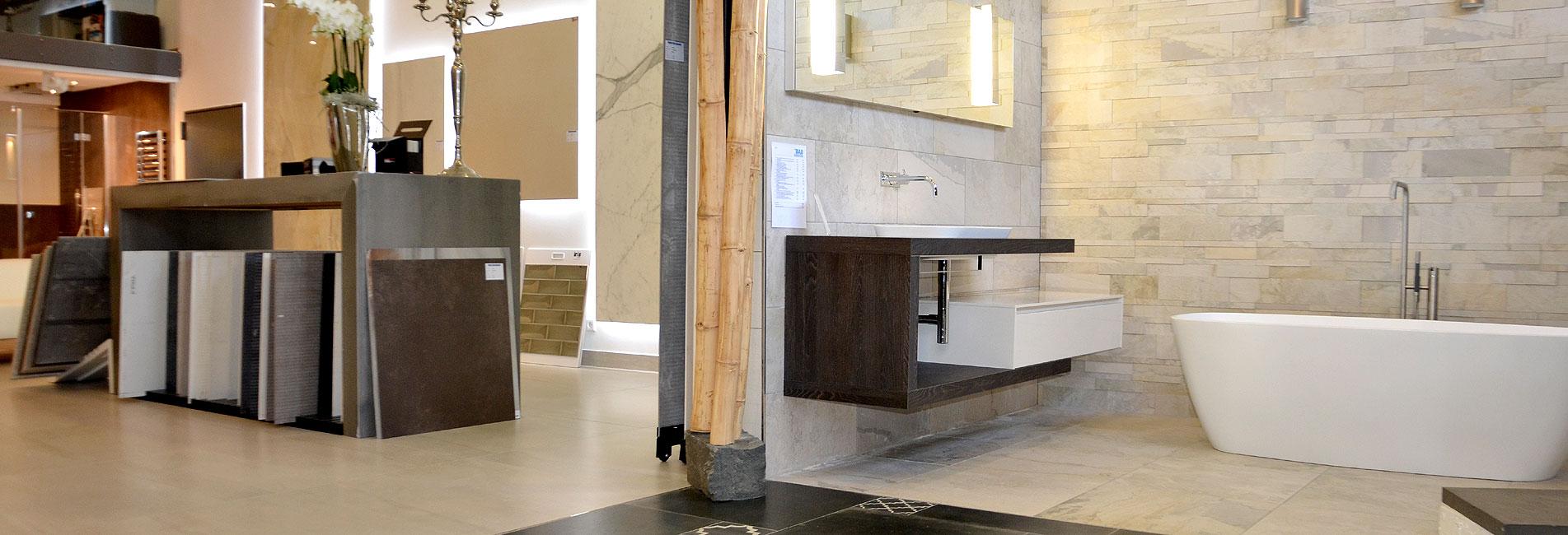 fliesen aschaffenburg. Black Bedroom Furniture Sets. Home Design Ideas